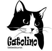 logotipo_gatolino_bebedouros2