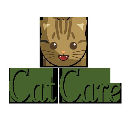 Cat Care - Cuidamos do seu gatinho no conforto do seu lar